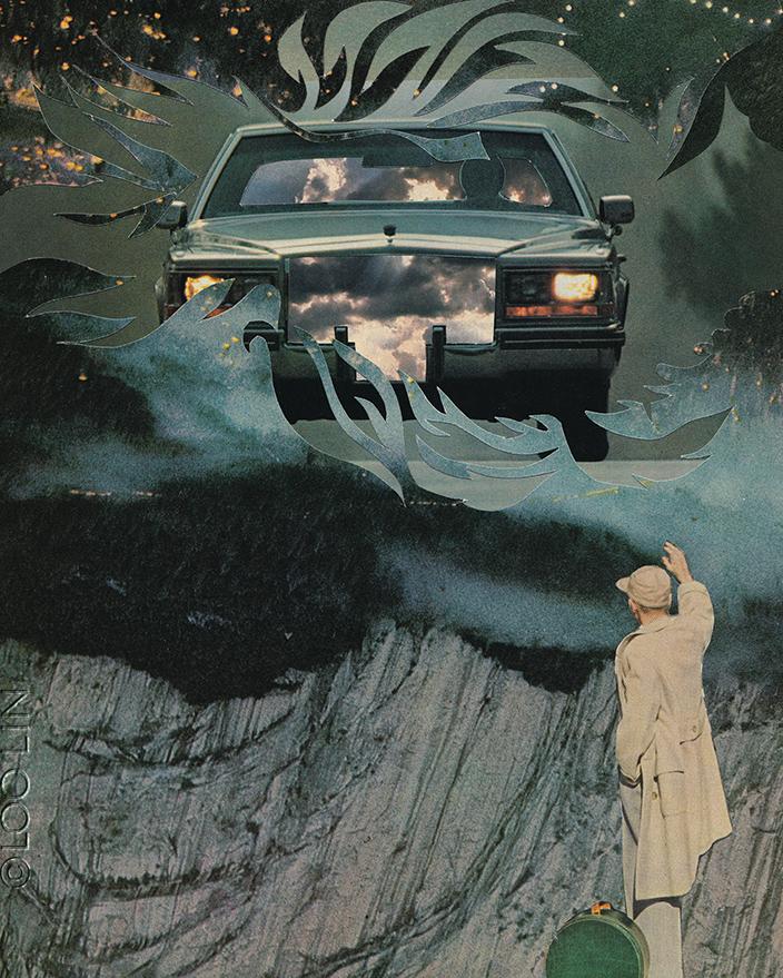LL.hitchhiking.to.heaven