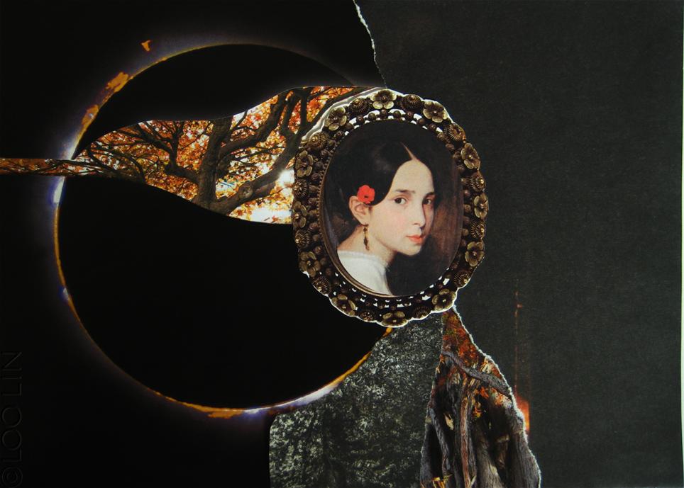 LL.eclipse