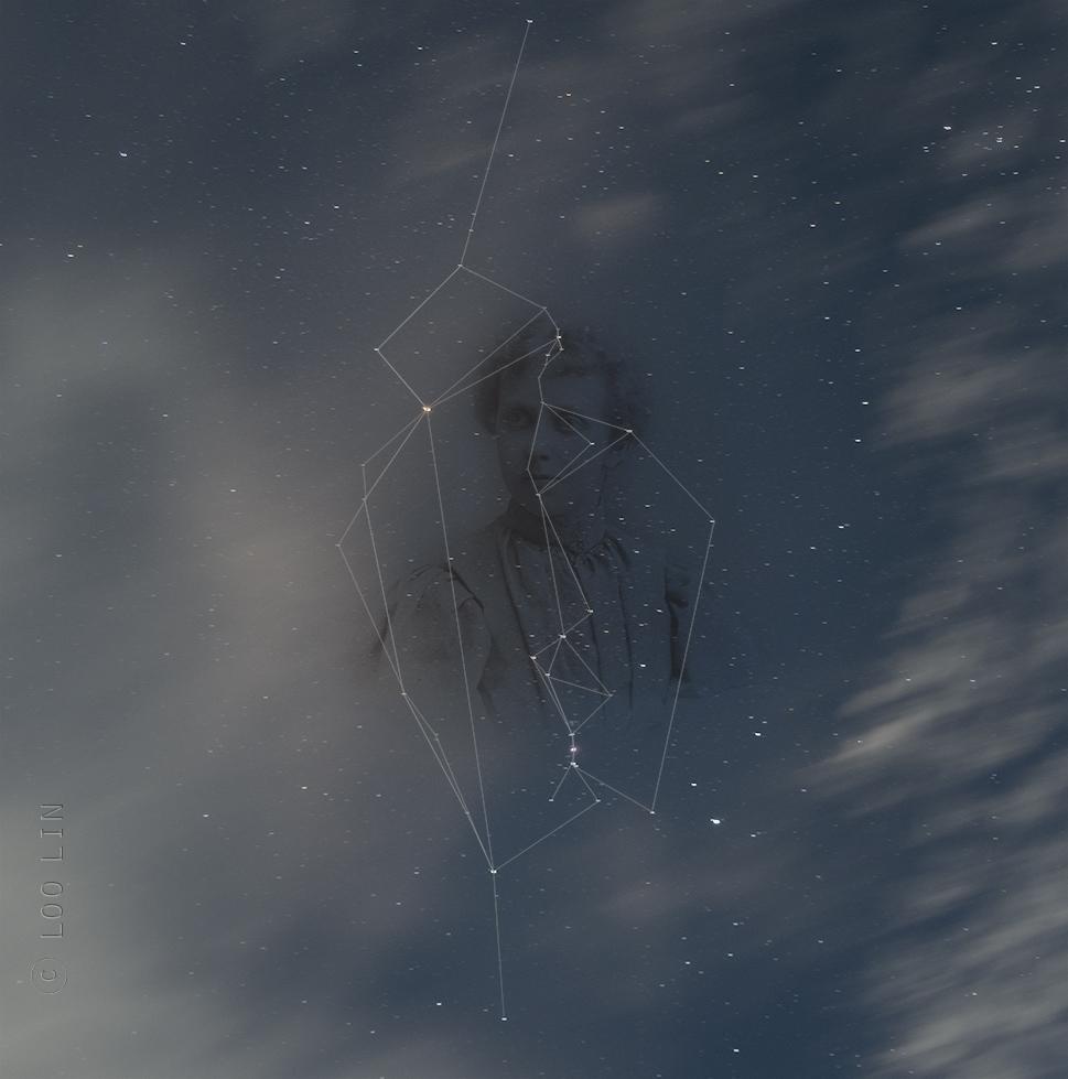 LL_desert.constellation